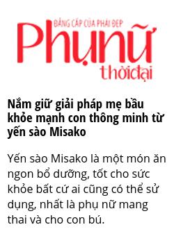 bao-chi-noi-ve-yen-sao-misako